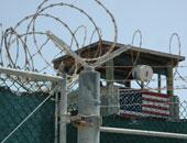نيويورك تايمز: ترامب يواجه اختبارا مهما بشأن معتقل جوانتانامو