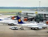 ألمانيا تمدد تحذير السفر بغرض السياحة حتى 14 يونيو المقبل