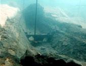 العثور على حطام سفينة نازية غرقت قبالة السواحل النرويجية