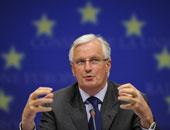 الاتحاد الأوروبى وبريطانيا يتفقان على تكثيف مفاوضات بريكست خلال الأيام المقبلة
