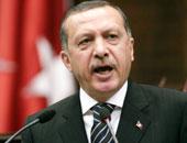 """مسؤول بالاتحاد الأوروبى: """"على أردوغان أن يكون أكثر تقبلا للنقد"""""""