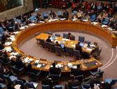 اليوم.. مجلس الأمن الدولى يناقش اتفاق السلام فى كولومبيا