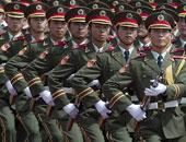 الهند تعلق على إطلاق جيش التحرير الصينى النيران على طول خط المراقبة