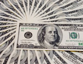 سعر الدولار يستقر اليوم الأحد 25-10-2020 أمام الجنيه المصرى