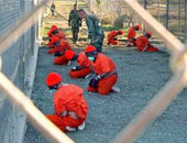 حكم على الدنمارك بتعويض 18 شخصا تعرضوا للتعذيب عام 2004 فى العراق