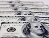 تعرف على سعر الدولار اليوم الخميس بمنتصف التعاملات