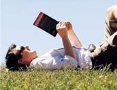 3 أسباب تجعل الأشخاص المحبين للقراءة ناجحين