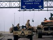 زى النهاردة.. العراق يعلن تأسيس جمهورية الكويت