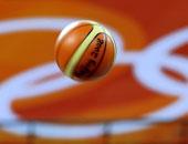 تأهل ناشئات السلة لمونديال تونس 2015