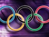 فيديو.. بعد تأجيلها بسبب كورونا.. 4 مناسبات عطلت الأولمبياد