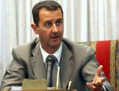 """ميركل: """"بشار الأسد أقوى مما أرغب"""""""