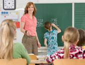 فرنسا: إلغاء إلزامية ارتداء الكمامة فى المدارس الابتدائية بأكتوبر المقبل