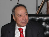 ماسبيرو دراما تبدأ طرح حلقات الجزء الأول من أوراق مصرية على يوتيوب