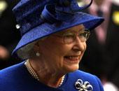 استعدادات في بريطانيا للاحتفال بميلاد الملكة اليزابيث