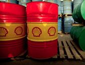 أسعار النفط اليوم الأربعاء 22- 2-2017.. تراجع برنت 0.8%