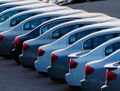 """رئيس شركة """"أسطى"""": تقنين عمل شركات التوصيل الخاصة خطوة هامة لحل المشكلات"""