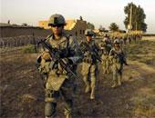 الجيش الأمريكي يعلن اكتمال انسحاب قواته من الصومال