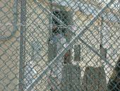 الجارديان: أكبر معتقل بجوانتانامو سيموت بالسجن دون أنه توجه إليه اتهامات