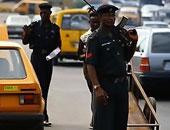 """رويترز: الشرطة النيجيرية تطلق النار على جماعة """"شيعية"""" خارج البرلمان"""