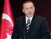 اعتقال طالب جامعى بتهمة إهانة أردوغان