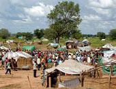 برنامج المعونة البريطانية يسعى لمساعدة السودان على التكيف مع تغيرات المناخ