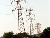 الكهرباء: 30 ألف ميجاوات أقصى حمل متوقع للشبكة اليوم
