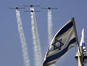 يديعوت أحرونوت: قوات روسية فى سوريا تطلق النار على طائرات عسكرية إسرائيلية
