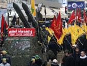 بيروت قد تلجأ لمجلس الأمن بسبب مزاعم إسرائيل حول صواريخ حزب الله