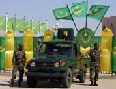 الأمن الموريتانى يحبط عملية لتهريب الأطفال من السنغال إلى نواكشوط