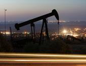 ارتفاع صادرات الخام السعودية إلى 6.159 مليون برميل فى أكتوبر