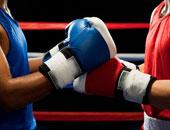 مزاد لبيع قفازات مباراة الملاكمة الشهيرة بين محمد على كلاى وسونى ليستون
