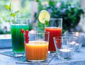 10 مشروبات طبيعية تناسب مريض السكر فى رمضان