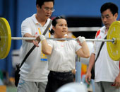 حرمان تايلاند وماليزيا من المشاركة في أولمبياد طوكيو بسبب المنشطات