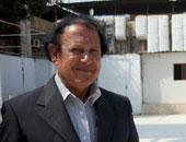 """اليوم.. الذكرى الثانية لرحيل حسن الشاذلى """"زعيم الهدافين"""""""