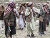 طالبان تعترف بمسئوليتها عن الهجوم على مجمع أمنى جنوب أفغانستان