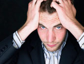 تعرف على أعراض وأسباب الإصابة بالاكتئاب