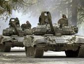 مسئول روسى يكشف عن صفقة سلاح محتملة مع السعودية