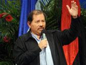 """مركز نيكاراجوا لحقوق الإنسان يتهم الرئيس بـ""""تشجيع"""" القمع"""