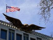 """السفارة الأمريكية تحتفل بمرور خمسة أعوام على ملتقى """"ميكر فير القاهرة"""""""