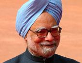 محكمة هندية تستدعى رئيس الوزراء السابق  بشأن منح عقود مناجم الفحم