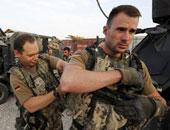 الإفراج عن 9 أتراك اعتقلهم الجيش الليبى فى بنغازى