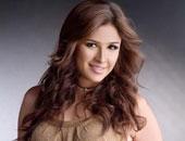ياسمين عبدالعزيز تكشف عن إصابتها الأخيرة وحبها للنسانيس مع منى الشاذلى