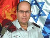 وزير الدفاع الإسرائيلى يتمنى نجاح نظيره الأمريكى الجديد