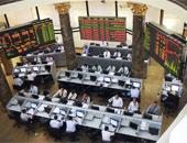 بلومبرج: بورصتا مصر والسعودية أفضل الخيارات أمام المستثمرين بالشرق الأوسط