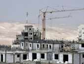 مجلس التعاون الخليجى يستنكر بناء المشاريع الاستيطانية الإسرائيلية