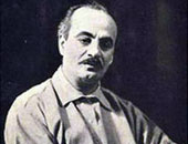 فى ذكرى وفاة جبران خليل جبران.. مى زيادة ليست ملهمته الحقيقية