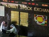 صعود مؤشرات بورصة الكويت بالمستهل مدفوعة بارتفاع 10 قطاعات