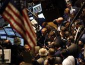 بورصة نيويورك تغلق قاعة المداولات بدءا من الاثنين بسبب فيروس كورونا