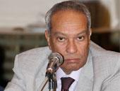 كيف وضع السيناريست الراحل محمد صفاء عامر معايير للهجة الصعيدية؟