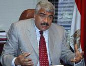 الهابطون بـ«باراشوت الوطنى» على انتخابات الشورى